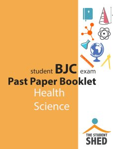 BJC health science
