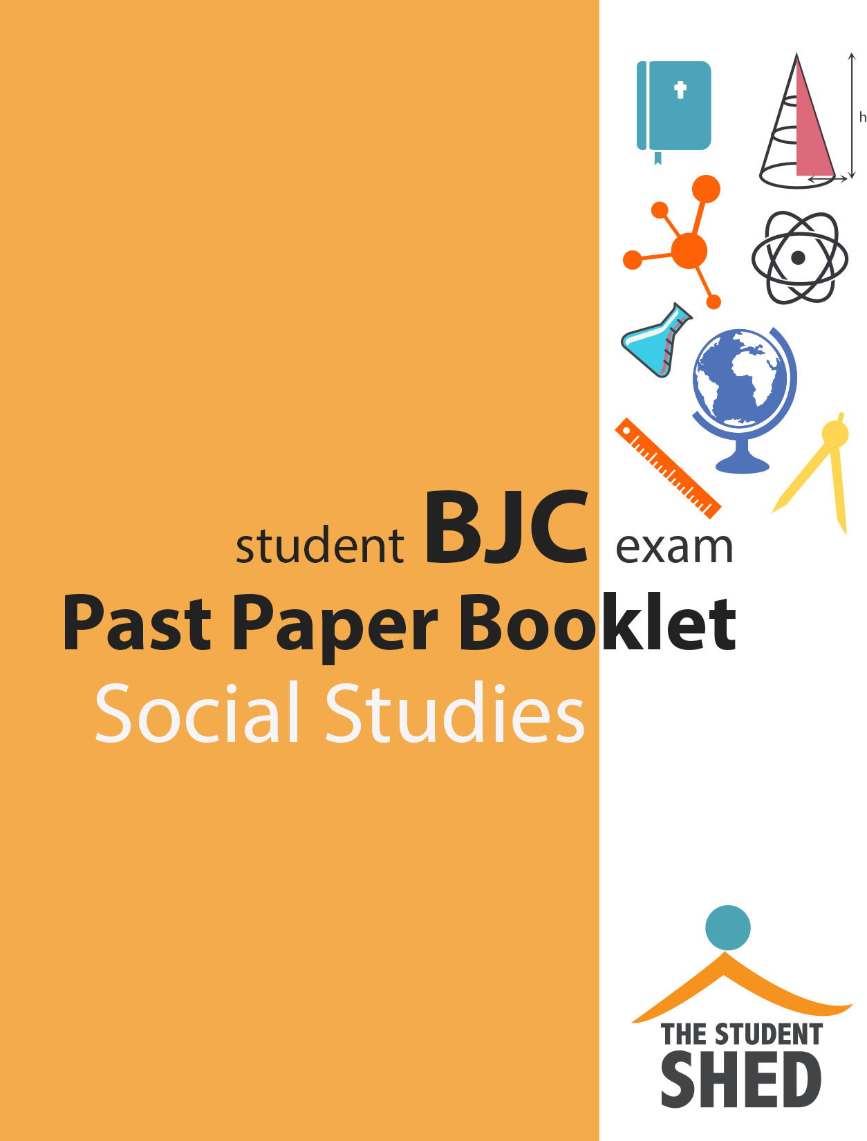 social studies bjc coursework 2015