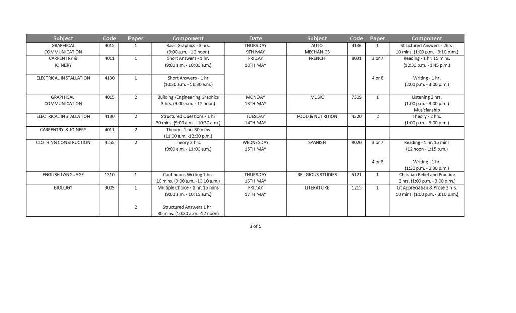 BGCSE SCHEDULE 2013_Page_3