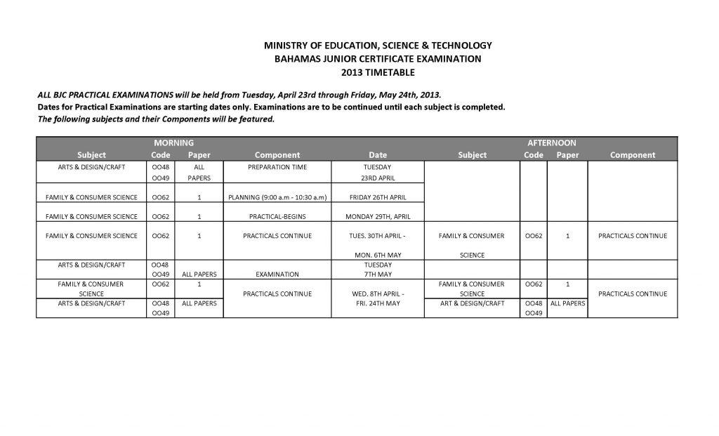 BJC SCHEDULE 2013_Page_1