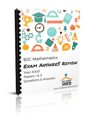 300x388 bjc math