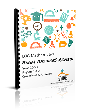 mathematics grade 11 exam papers and memos Grade 11 examination question papers 2011 grade 11 november exams search this site home  papers & memoranda the subjects are listed below in alphabetical order.