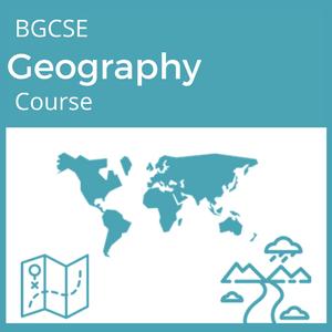 literature coursework bgcse