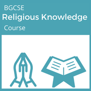 religion bgcse coursework for gcse Bahamas general certificate of secondary education (bgcse)  the united  kingdom general certificate of secondary education (gcse) and the  bgcse  examinations are designed to be taken after three years of high  religious  studies.