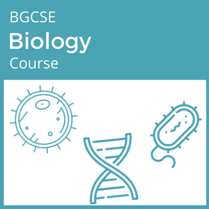 BGCSE Biology Classes