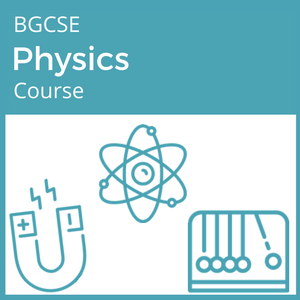 BGCSE Physics Classes