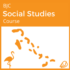 bjc social studies coursework answers