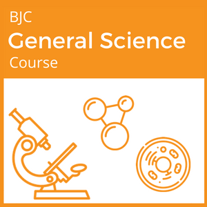 BJC General Science Classes