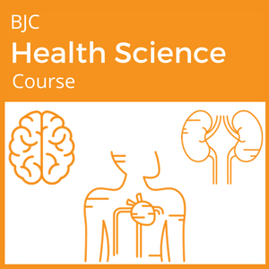 Online BJC Health Science Classes
