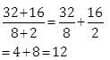 fraction 6