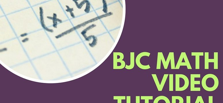 Bjc maths tutorial sets using venn diagrams the student shed bjc maths tutorial sets using venn diagrams ccuart Choice Image