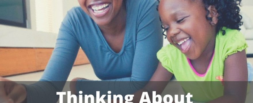 Thinking About Homeschooling? Do This First…