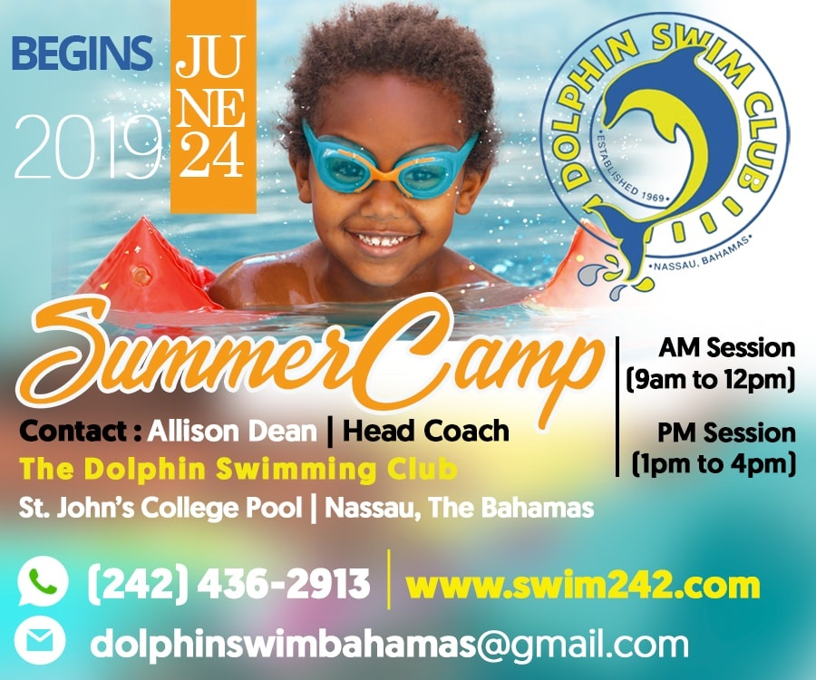 dolphin-swim-club-summer-camp