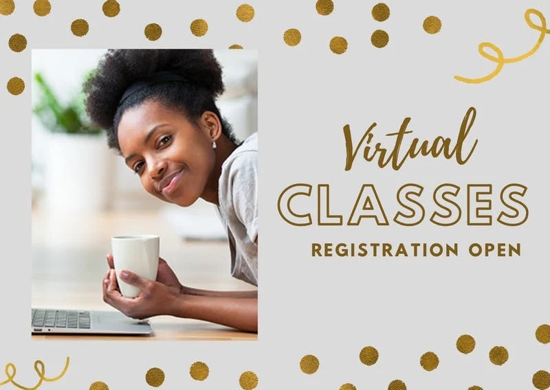 Bahamas Virtual Online Classes